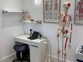 Physiotherapy_Clinic8.1
