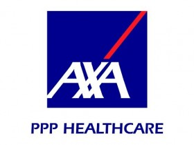 logo-ppphealthcare