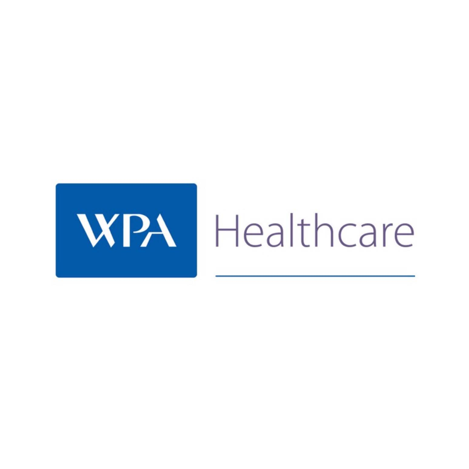 wpa practice Wpa healthcare practice: the franchise opportunity with over 70 franchisees uk-wide, the established health insurance chain is looking to attract people with business acumen and a drive to succeed.